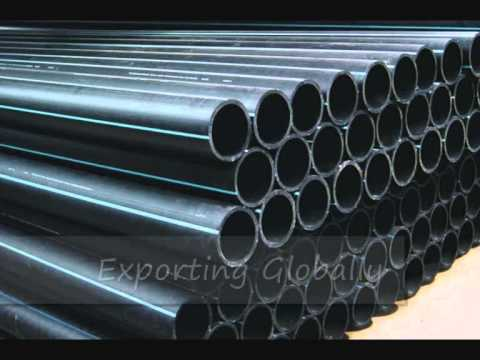 PVC Pipes, Water Well Casing Pipes, uPVC Plumbing Pipes, HDPE Pipes, Agri Pipes, Column Pipes