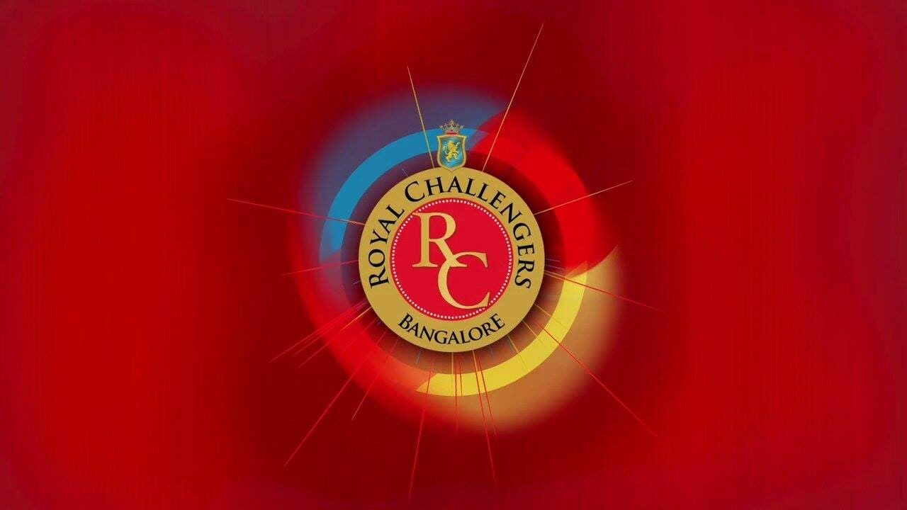 Royal challengers bangalore 2018 official theme song youtube biocorpaavc Image collections