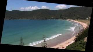 Matauri to Doubtless Bay