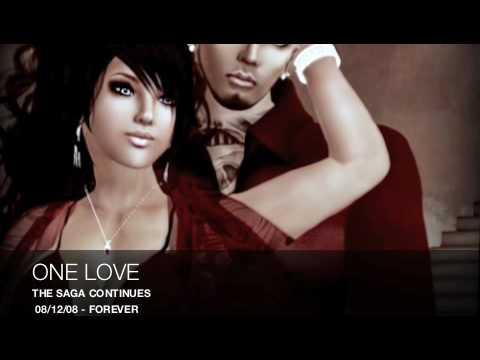 One Love- Ray Songz Dedication