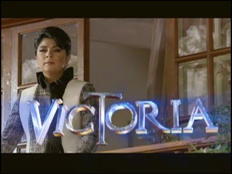 88 Victoria