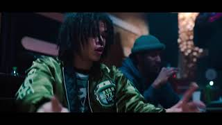 ShredGang Mone - Freestyle (Lil Baby remix Official Music Video)