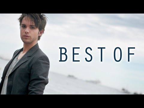 Best Of Thomas Dekker