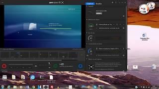 TUTO FR Installer des gros PKG (+4GB) et fichiers sur CFW via USB (PKG SPLITTER)
