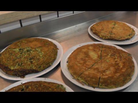 """ottaviano-(na)---gastronomia-e-cultura-con-il-""""food-festival""""-(16.04.16)"""