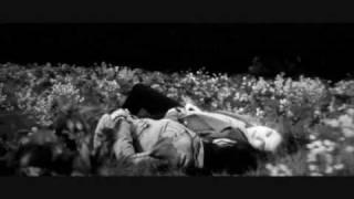 Новолуние Soundtrack New Moon - Josh and Helena - New Moon temporary