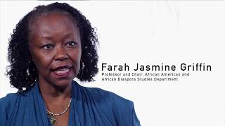 New Department Builds on Rich African American and African Diaspora Scholarship