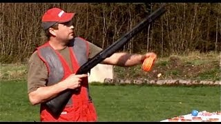 Video Extreme shooting by Kenneth Aspestrand, proffesional shooter download MP3, 3GP, MP4, WEBM, AVI, FLV November 2017