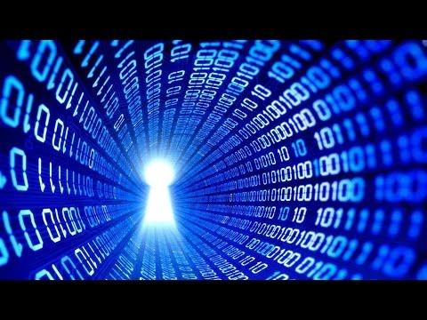 DDoS атаки для самых маленьких. Защита и нападение.