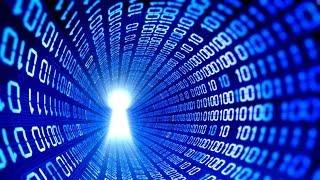 DDoS атаки для самых маленьких. Защита и нападение.(Связь со мной: ВК --- https://vk.com/vanohaker Группа в -- https://vk.com/yiglazkov Все видео --- http://vanohaker.vspmax.com twitter ..., 2016-01-30T09:51:11.000Z)