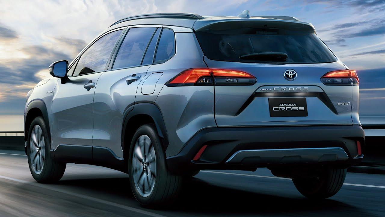 Kekurangan Harga Toyota Corolla Murah Berkualitas
