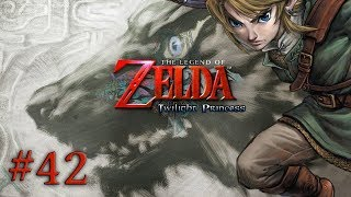 Pelataan - The Legend Of Zelda: Twilight Princess p42