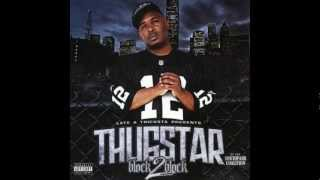 Thugstar SPC - Global Grind (feat. Late & Jai Boo)