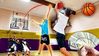 score-on-me-you-get-1-000-vs-random-people-basketball-challenge