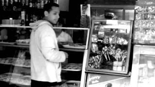 Mf Y no más (video oficial)