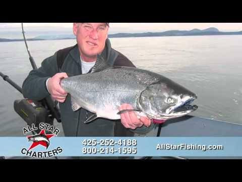 Hunting and Fishing Resources for the Northwest Sportsman