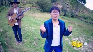 HUELLAS PERÚ / EL IDIOTA / video oficial 2017/ TARPUY PRODUCCIONES