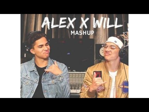 Alex Aiono ft. William Singe (Live in LA) FEELS LIKE TOUR 2018