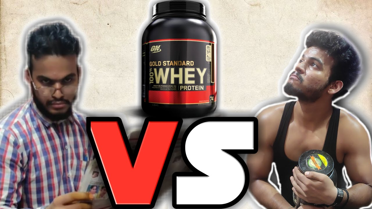 Dad VS Protein| Indian Parents On PROTEIN[FT.Anish Shubham]