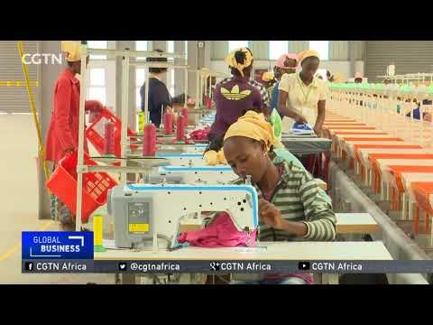 Ethiopia among top 5 gainers in new FDI report