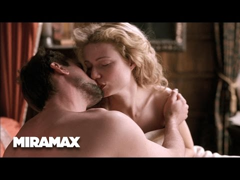 Shakespeare In Love | 'The River Divides Us' (HD) - Gwyneth