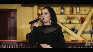 Ramona Vasiu Colaj Ascultari 2019 LIVE