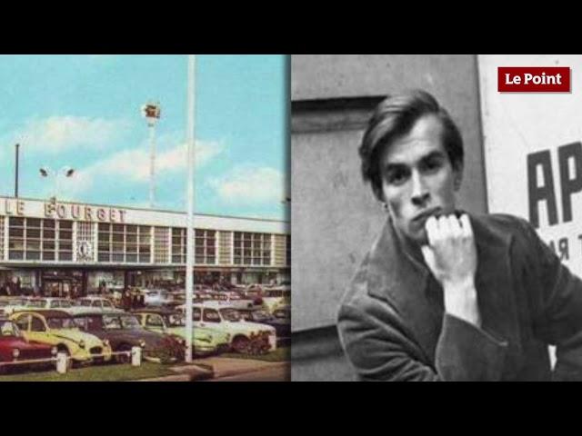 16 juin 1961 : le jour où le danseur Rudolf Noureïev demande l'asile politique à la France