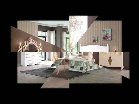 Ersin Möbel Sommer 2015 Youtube