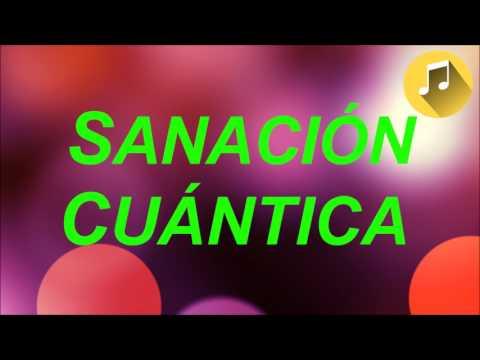 Sanación Cuantica – Entero Siendo Regeneración – Cuerpo Completo Curación – 1.5Hz Monaurales