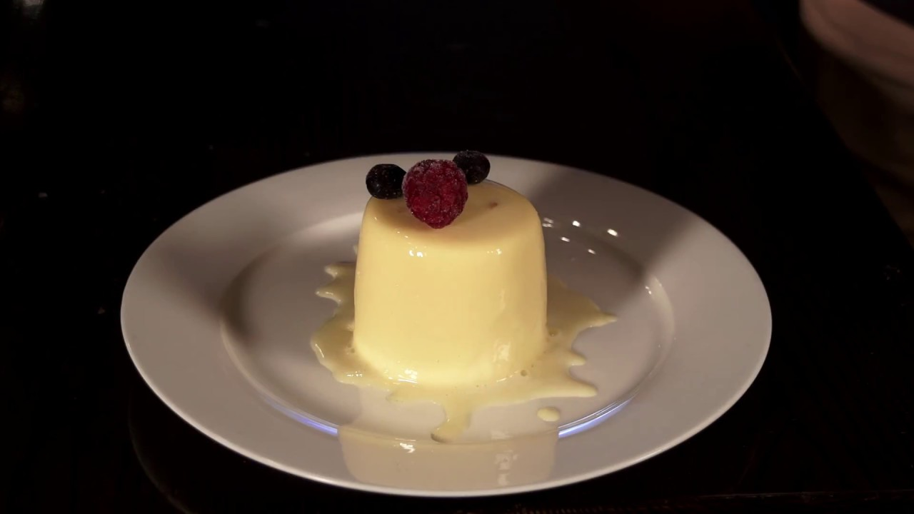 ice cream jello made with gelatin youtube