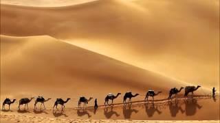 Play Arabia