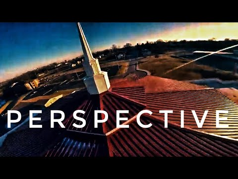 A FPV Pilot's Perspective 🔥🔥