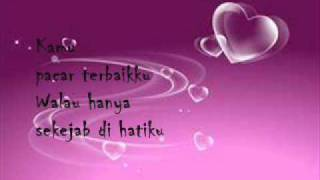 Bintang 14hari - Kangen Band(Lyric)