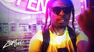 DEtotheZ – Door Lock (ft. GizzleBullyGang) (Official Music Video) 🎵