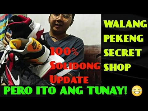 reupload-|-walang-pekeng-secret-shop-|-pero-ito-ang-tunay!-update
