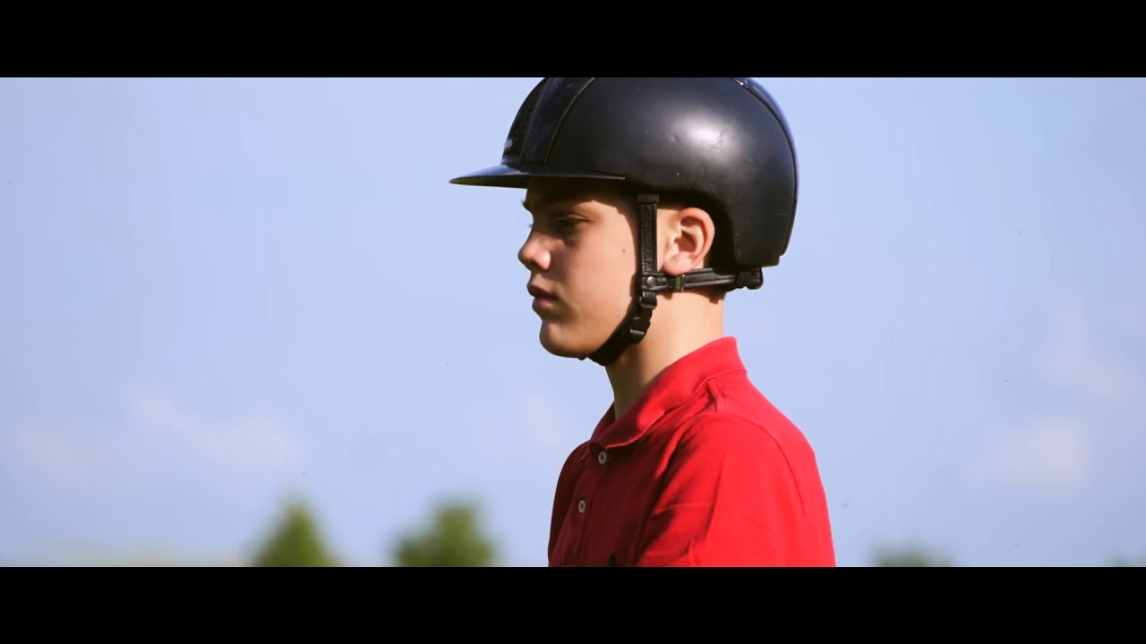 Saddle Aid - VanHan Commercial
