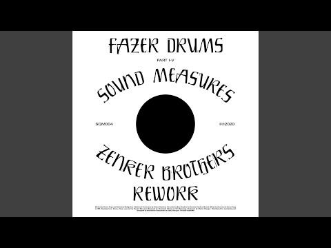 Sound Measures