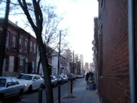 "CHEAP SHELLS ""Philadelphia Real Estate Investment Deal"""