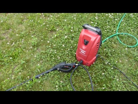 husky-(home-depot)-1500-pressure-washer-repair