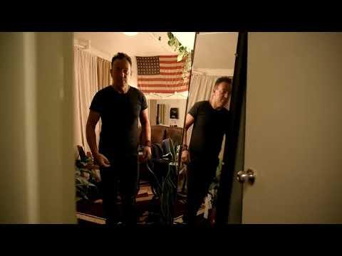 Springsteen on Broadway - Teaser