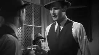 Adventure in Manhattan (1936) Jean Arthur, Joel McCrea