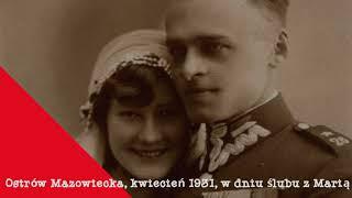 72 rocznica śmierci rotmistrza Pileckiego