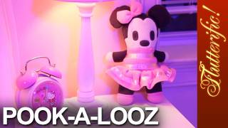 "Pook-a-Looz ""Extra"" Episode by Flutterific!"