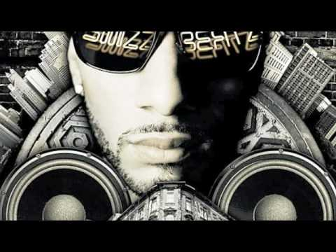 Swizz Beatz - It's me Bitches original (dirty)