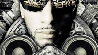 Swizz Beatz - It