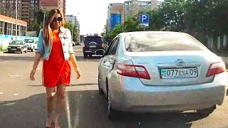 Funny road accidents And wtf ,Funny Videos, Funny People, Funny Clips, Epic Funny Videos Part 68