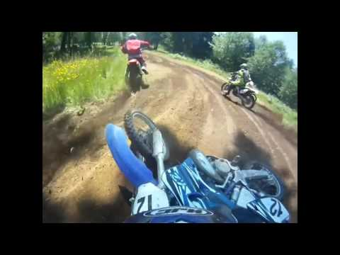 Ultimate Motorcycle Fail Compilation - Motorcycle Fails/wins Compilation