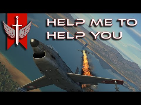 war thunder channel