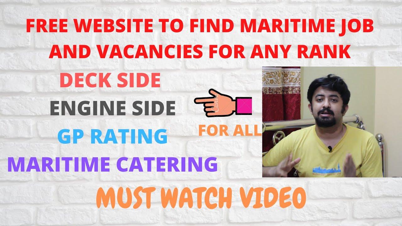 Meet seaman website