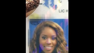 How To Take A Perfect Drivers License Picture